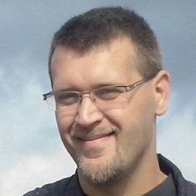 Richard Wimmer