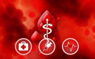 Prevence zdraví – nepodceňujte prevenci